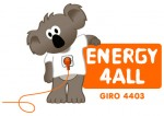 Logo Energy4All Koala JPG