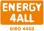 Logo Energy4All JPG