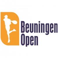Energy4All Beuningen Open tennistoernooi