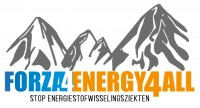 Forza4Energy4All 2020