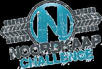 Noordkaap Challenge door the 3 Huskyteers