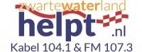 Radiomarathon Zwartewater FM