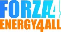 Forza4Energy4All 2018