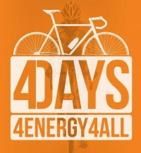 4Days4Energy4All 2018
