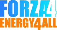 1e Clinic Forza4Energy4All & 4Days4Energy4All 2018