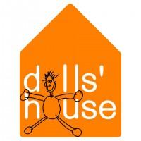 Dolls' House tentoonstelling ARCAM