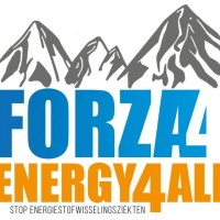 Online clinic Forza4Energy4All
