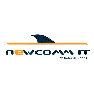 NewCommIT