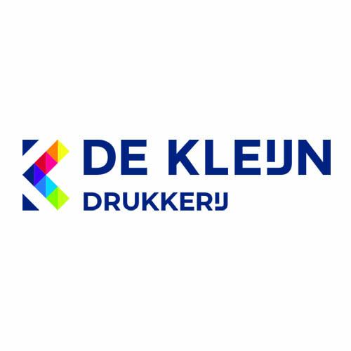 Sponsor-De_Kleijn_Drukkerij-500x500