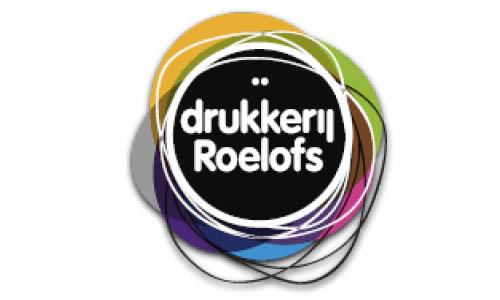 Sponsor-Drukkerij-Roelofs