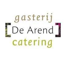 logo-gasterij-de-arend-quare