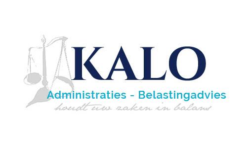 Sponsor-KALO-administraties-belastingadvies