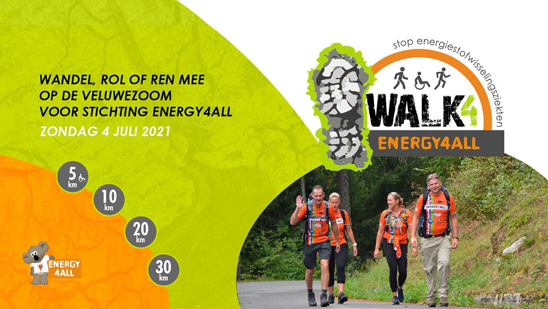 Walk4Energy4All-StichtingEnergy4All-Slider