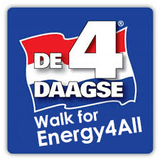 WalkforEnergy4All