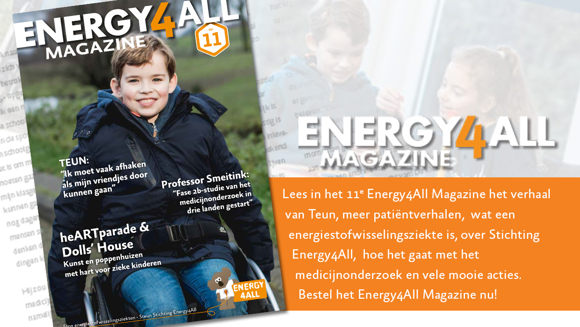 Energy4AllMagazine11-slider