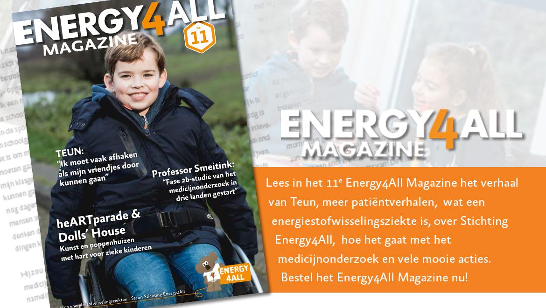 Energy4AllMagazine11-slider
