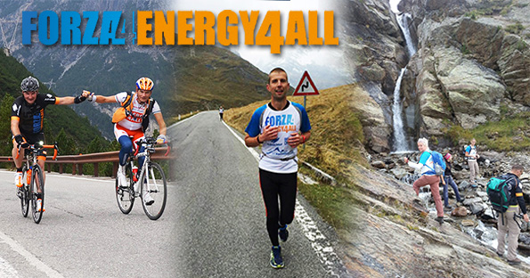Forza4Energy4All banner