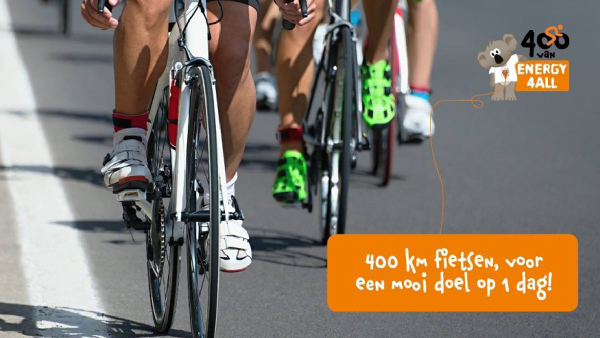 400vanEnergy4All-fietstocht