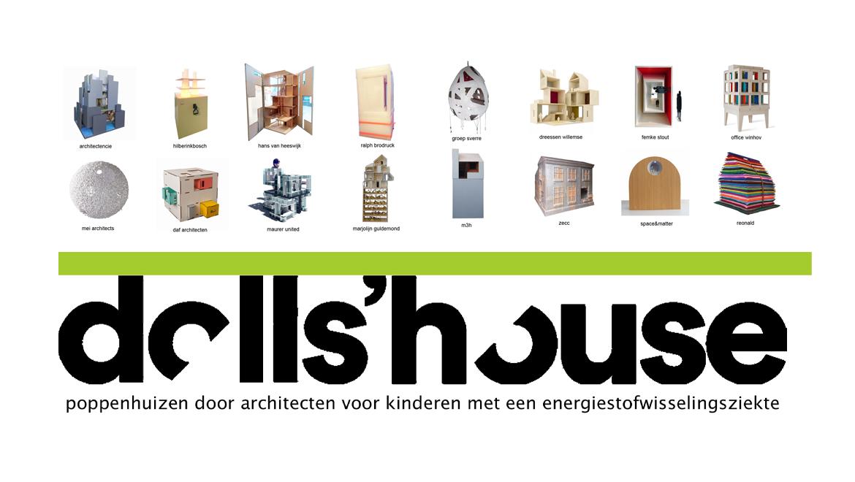 DollsHouse-slider