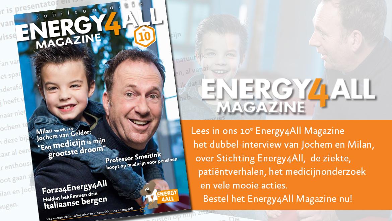 Energy4AllMagazine10-slidert