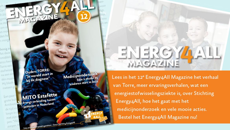 Energy4AllMagazine12-slider