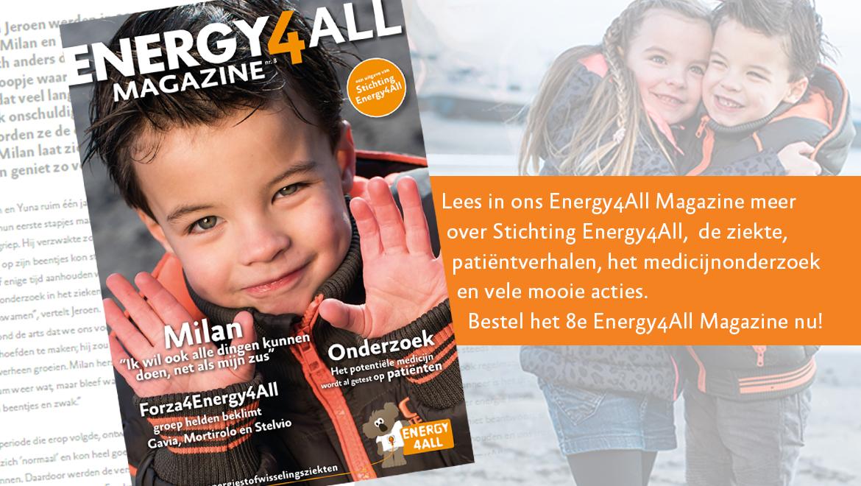 Energy4AllMagazine8-slidert