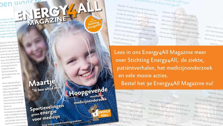 Energy4AllMagazine9-slidert