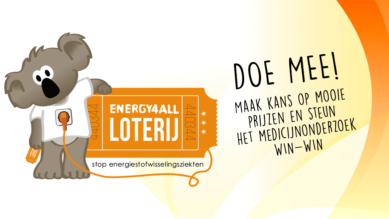 Energy4All_Loterij_slider