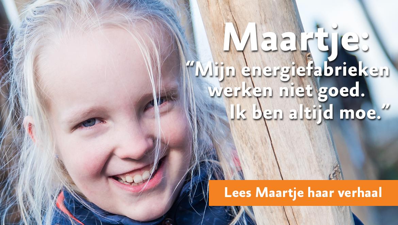 MaartjevanderMolen-StichtingEnergy4All