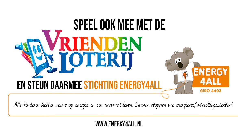 VriendenLoterij-StichtingEnergy4All-Slider