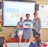 Groep6JCL Energy4All Forza4Sam 1