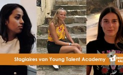 BannerStagiairesYoungTalentAcademy